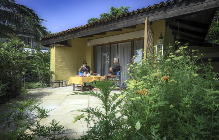 Garden Room Bougainvillea Retreat Kandy
