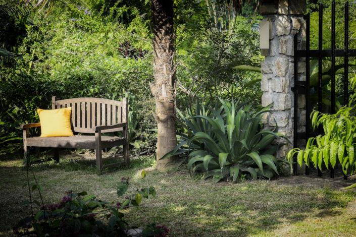 Garden Bougainvillea Retreat Kandy